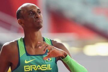 alison-dos-santos-brazil-400m-hurdles