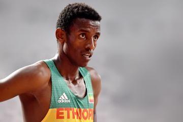lamecha-girma-steeplechase-ethiopia