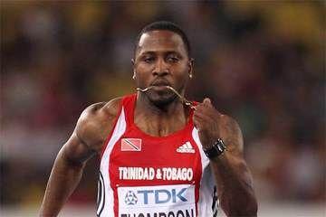 Richard Thompson image used in Athletes profile