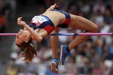 elena-vallortigara-italy-high-jump