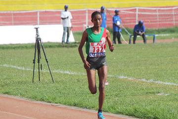 ethiopian-athletics-championships-2015