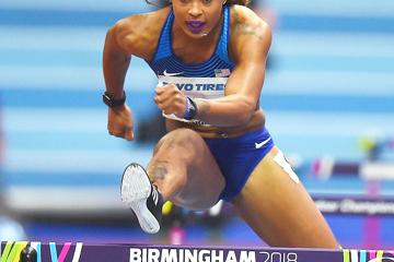 sharika-nelvis-usa-sprint-hurdles
