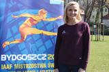 world-u20-championships-bydgoszcz-2016-rogows